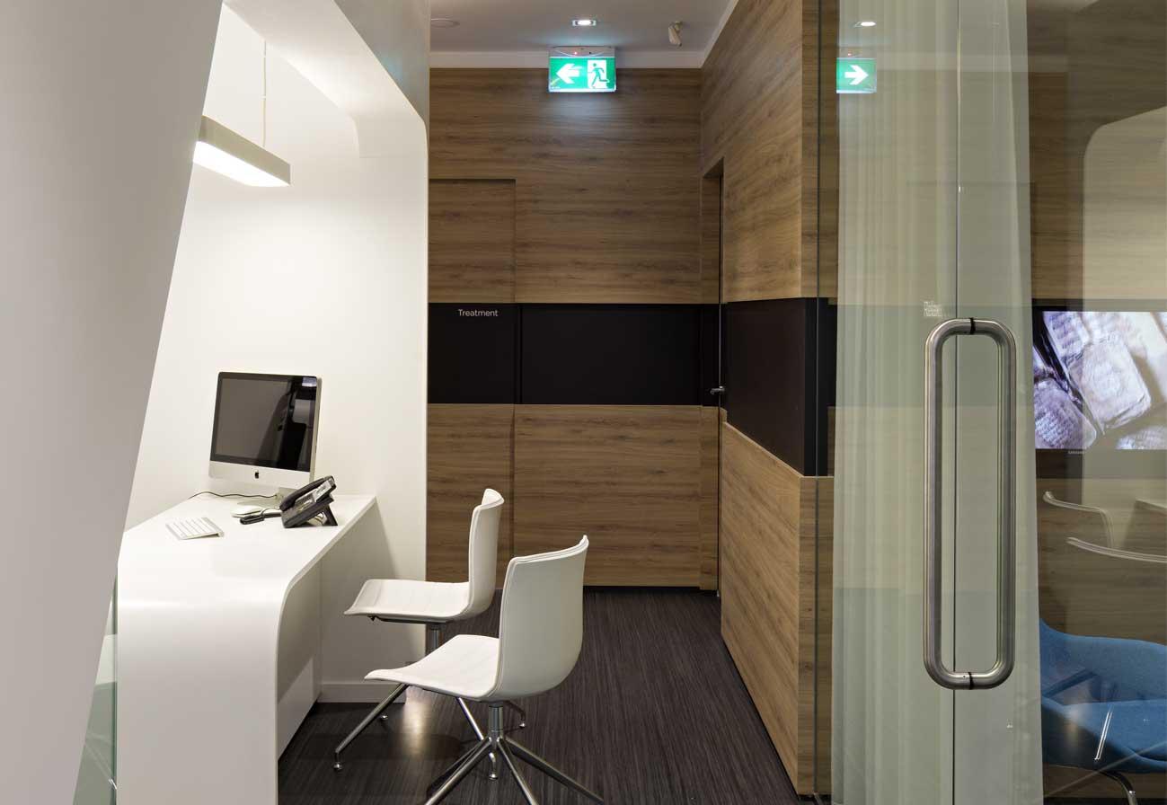 BAPS_Health_Design_Interiors_Fitout-2