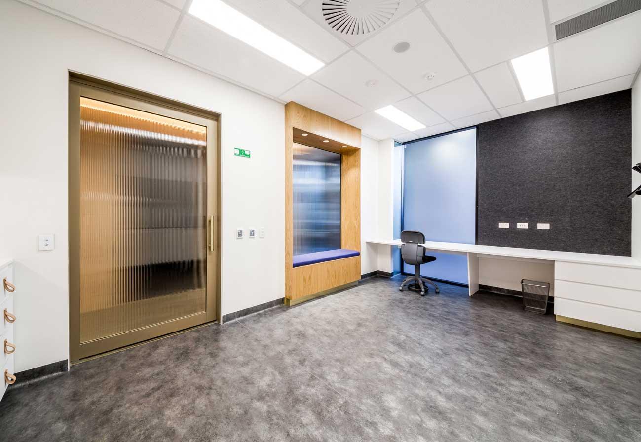 Newstead_DentalCo_Interior_Health_fitout-1