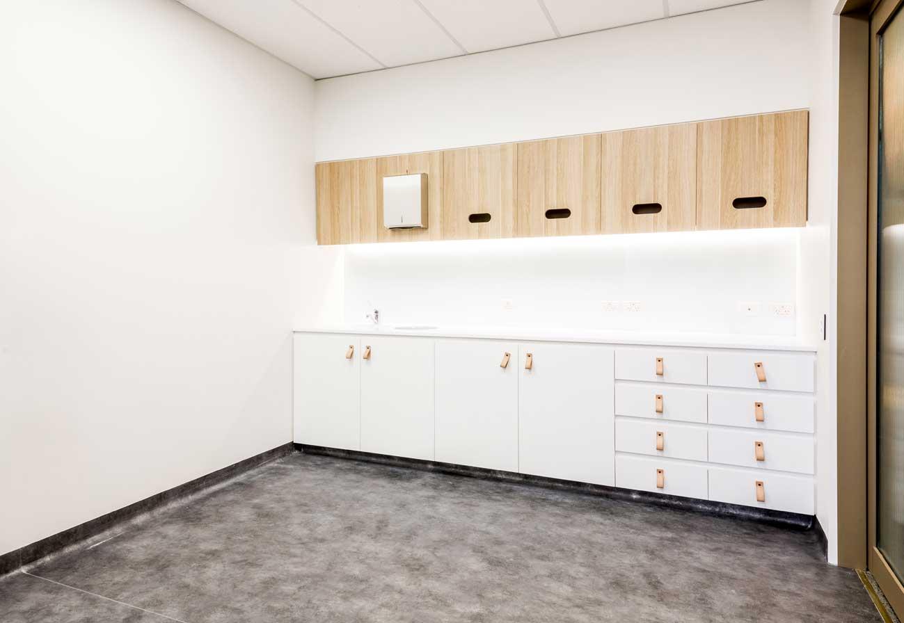Newstead_DentalCo_Interior_Health_fitout-5-1