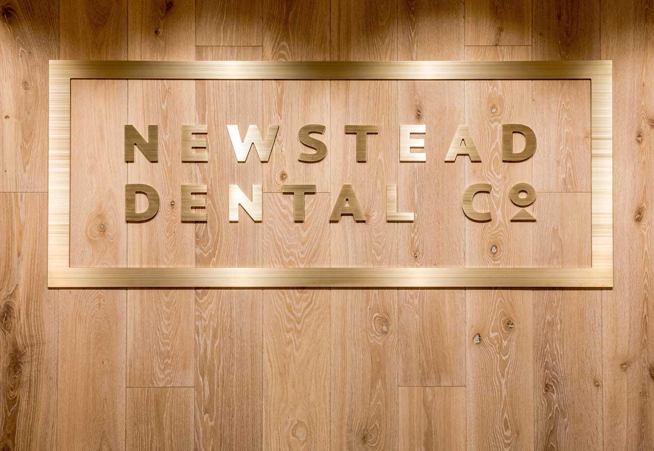 Newstead_DentalCo_Interior_Health_fitout-6