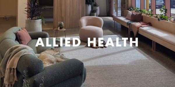 unita-allied-health-mobile