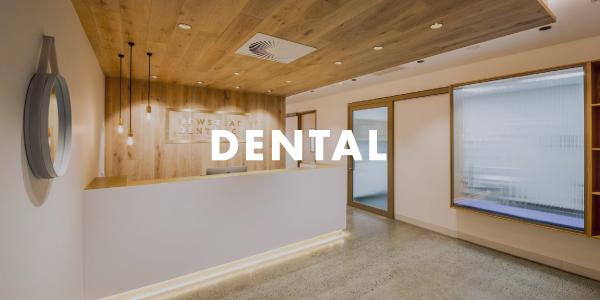 unita-dental-mobile