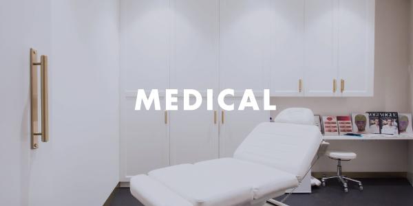unita-medial-mobile