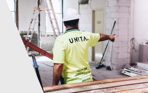 unita-services