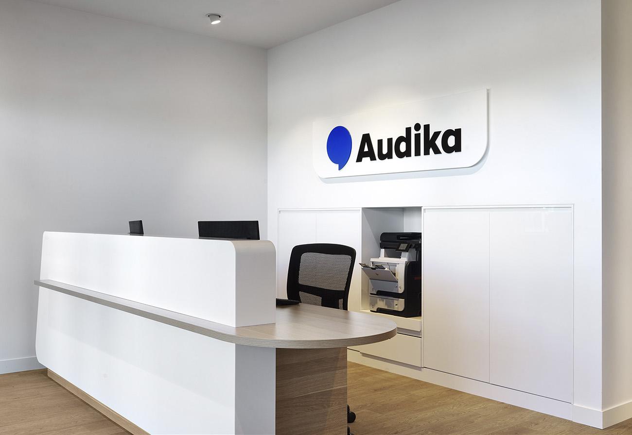 Audika3