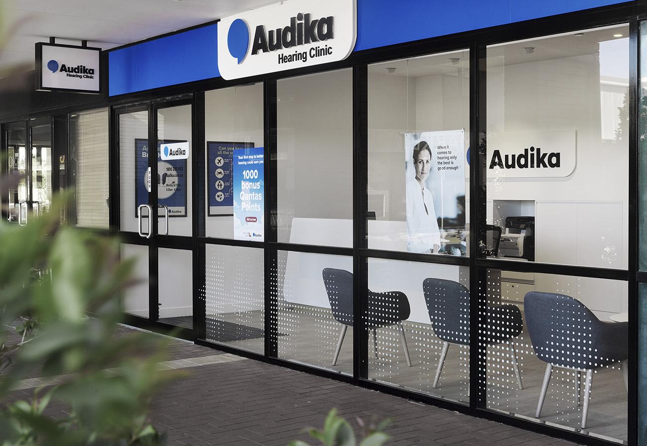 Audika4