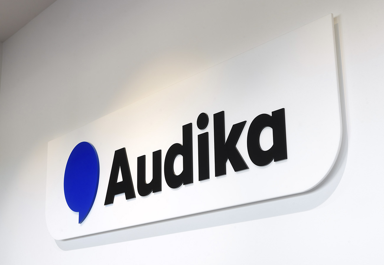 Audika9