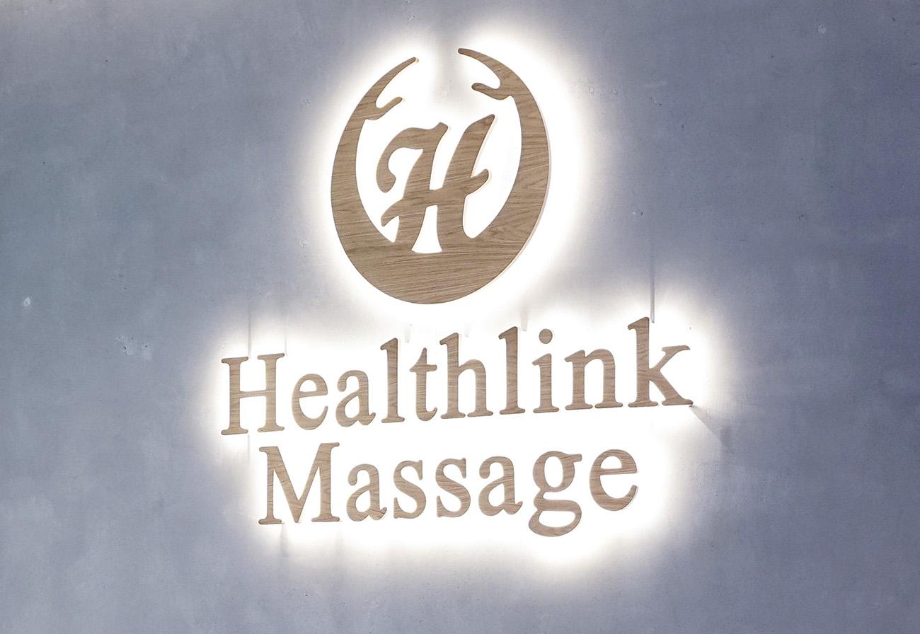 Healthlink1