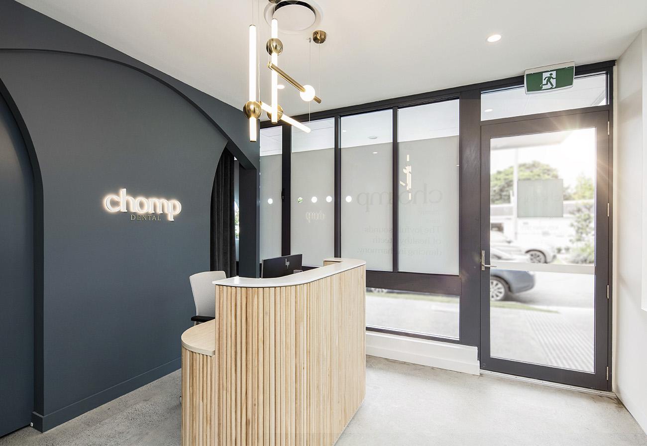 Chomp6