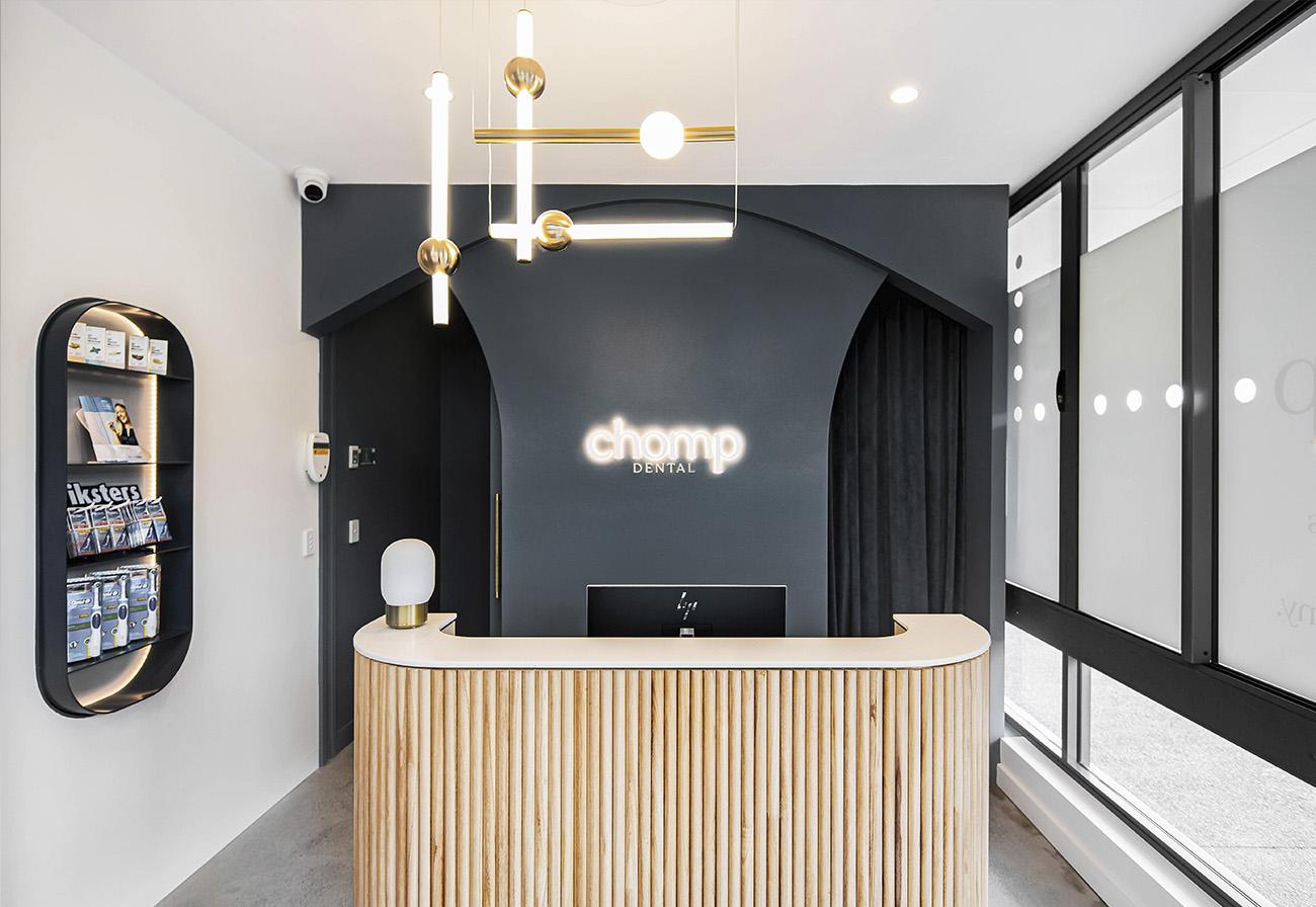 Chomp7 copy